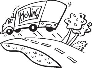 moving you can temporarily prohibit parking the philadelphia