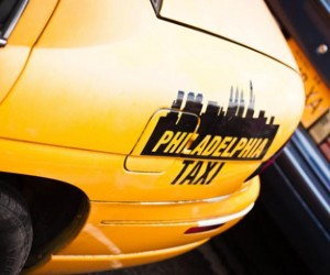 Philly-cab300