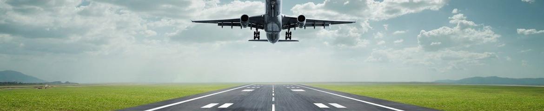 airport-header