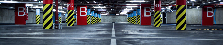garages-header