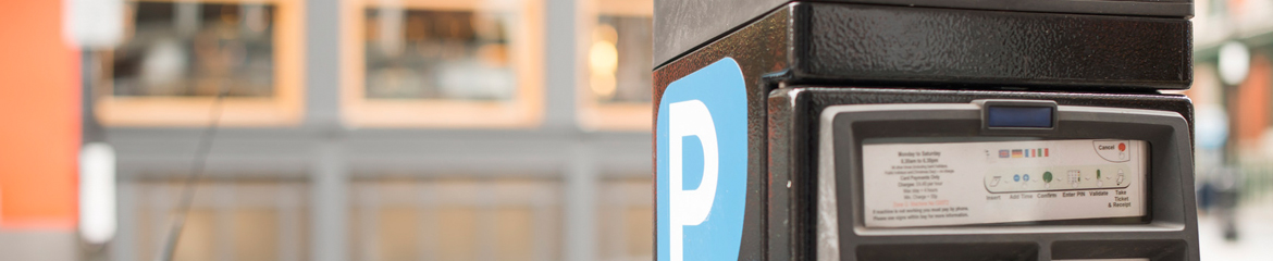 onstreet header - How To Get A Parking Permit For My Street