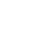 Philadelphia Parking Authority Logo