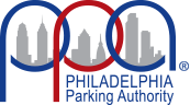 The Philadelphia Parking Authority
