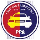 taxi-limo-logo-icon