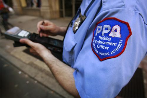 ppa-photo