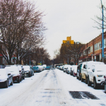 Normal Parking Enforcement & Parking Rates to Resume 2/19/2021