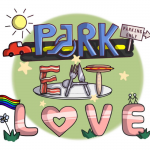 PPA Announces Park, Eat, Love Poster Contest Winner