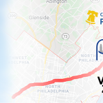 PPA Activates Speed Cameras on Roosevelt Boulevard & Announces Start of 60 Day Warning Period on Monday – June 1st