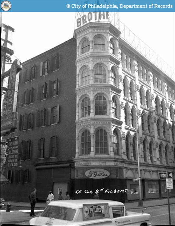 TBT-PPA-Headquaters