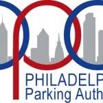 PPA to Provide Discounted Flat Two Hour $5 Parking Rate for COVID-19 Vaccine Recipients