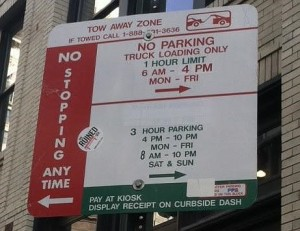 SignsExplained Featured Pic