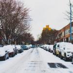 Normal Parking Enforcement & Parking Rates to Resume 2/19/2021
