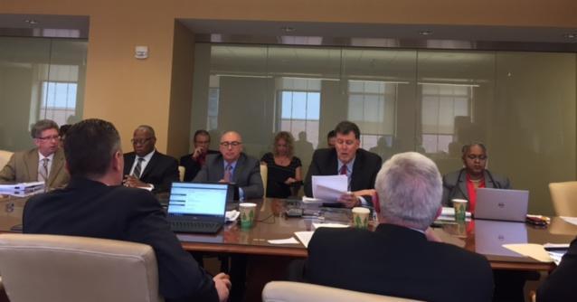 facebook-Linked_Image___Board Meeting 4-18