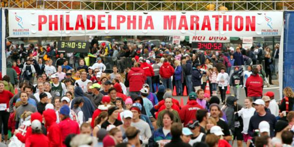 twitter-In-Stream_Wide___philadelphia marathon